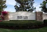 631 Glen Crest Way - Photo 2