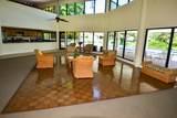 6131 Martinique Drive - Photo 23