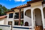 6131 Martinique Drive - Photo 25
