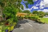 6789 Bridlewood Court - Photo 1