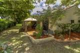 6789 Bridlewood Court - Photo 25