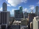 133 2nd Avenue - Photo 2