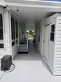 4156 Bobwhite Drive - Photo 8