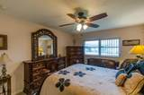 5787 Wanda Lane - Photo 11