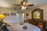 5787 Wanda Lane - Photo 12