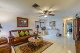 5787 Wanda Lane - Photo 4