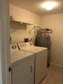2025 Lavers Circle - Photo 17