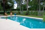 4050 Bahia Isle Circle - Photo 26