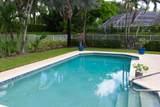 4050 Bahia Isle Circle - Photo 27