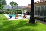 4050 Bahia Isle Circle - Photo 28