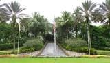 4050 Bahia Isle Circle - Photo 30