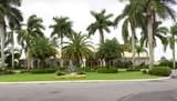 4050 Bahia Isle Circle - Photo 31