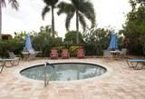 4050 Bahia Isle Circle - Photo 38