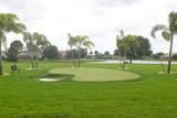 4050 Bahia Isle Circle - Photo 39