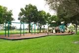 4050 Bahia Isle Circle - Photo 40