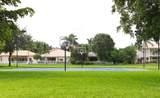 4050 Bahia Isle Circle - Photo 41