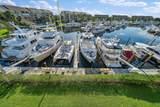 2601 Marina Isle Way - Photo 12