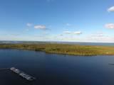5674 Riverboat Drive - Photo 39