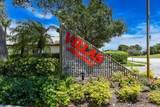 8096 Villa Circle - Photo 2