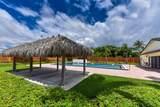 8096 Villa Circle - Photo 3