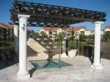 116 Villa Circle - Photo 16