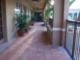 116 Villa Circle - Photo 19