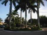 116 Villa Circle - Photo 21