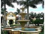 116 Villa Circle - Photo 22