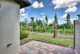 4600 San Fratello Circle - Photo 2