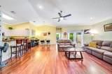 5843 Eagle Cay Terrace - Photo 1