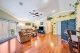 5843 Eagle Cay Terrace - Photo 10