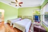 5843 Eagle Cay Terrace - Photo 17