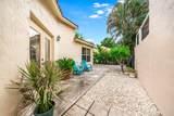 5843 Eagle Cay Terrace - Photo 22