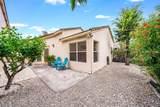 5843 Eagle Cay Terrace - Photo 23
