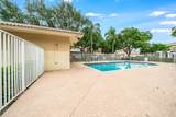 5843 Eagle Cay Terrace - Photo 24