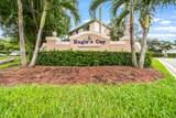 5843 Eagle Cay Terrace - Photo 25