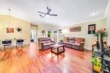 5843 Eagle Cay Terrace - Photo 5