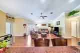 5843 Eagle Cay Terrace - Photo 9