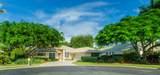 12908 Cocoa Pine Drive - Photo 1
