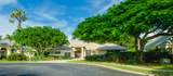 12908 Cocoa Pine Drive - Photo 2