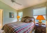 12908 Cocoa Pine Drive - Photo 24