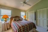 12908 Cocoa Pine Drive - Photo 25