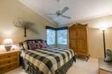 12908 Cocoa Pine Drive - Photo 28