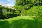 12908 Cocoa Pine Drive - Photo 31