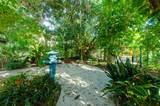 12908 Cocoa Pine Drive - Photo 32