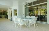 12908 Cocoa Pine Drive - Photo 36
