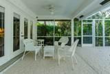 12908 Cocoa Pine Drive - Photo 37
