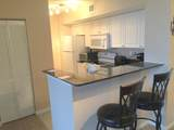 651 Okeechobee Boulevard - Photo 10