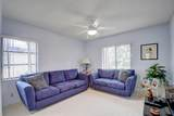 8217 Springview Terrace - Photo 14