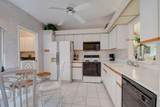 8217 Springview Terrace - Photo 15